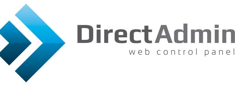نصب وب سرور Nginx در Direct Admin