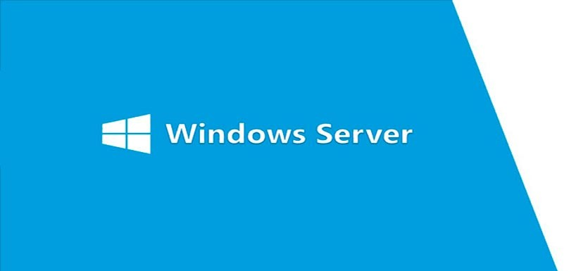 تنظیم DNS اختصاصی در ویندوز سرور