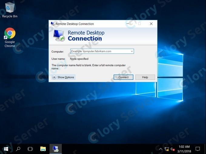 آموزش انتقال فایل از vps به کامپیوتر و برعکس